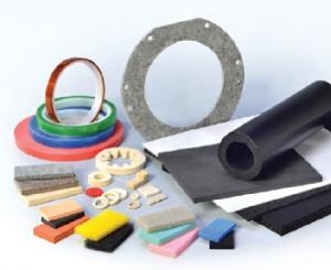 Insulating Materials Image