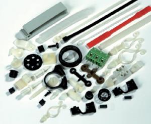 PCB Hardware Image