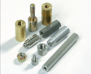 Spacers & Standoffs Image