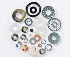 Washers Image